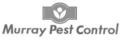 Murry Pest Control